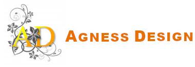 Agness Design
